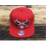 Bred History 3 Chicago Bulls Stack Rouge Prix France
