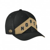 Casquette Toronto Raptors City Edition Classic99 Noir Pas Cher