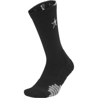 Chaussettes All-star Edition Jordan Elite Quick Noir Boutique France