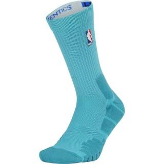La Boutique Officielle Chaussettes Nba Jordan Elite Quick rapid teal Bleu