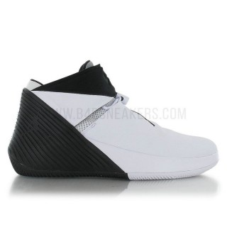 Achat Nouveau Jordan Why Not Zer0.1 2-Way Blanc