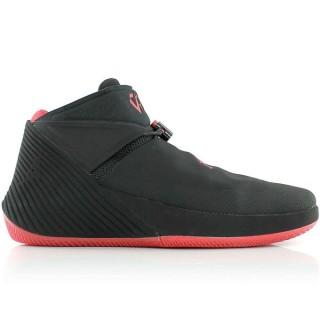 Jordan Why Not Zer0.1/gym red Noir à Petit Prix