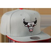 Boutique Katrina 3 Chicago Bulls Pop Color Strapback En Ligne