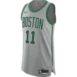 Maillot Kyrie Irving City Edition Authentic Boston Celtics Noir a vendre