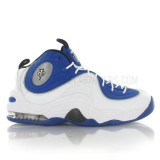 Nike Air Penny II College Bleu moins cher