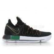 Achat Nike KD 10 BHM Noir