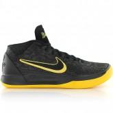 Nike Kobe A.D. BM City Edition Noir prix usine
