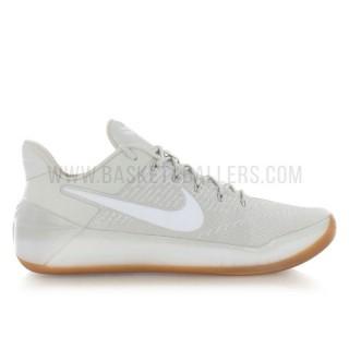 Reduction Nike Kobe A.D. Summer Pack Noir