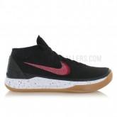 Vente Privée Nike Kobe A.d. Mid Gum Noir