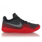 Nike Kobe Mamba Rage Premium Snake Noir Vendre Paris