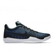Nike Kobe Mamba Rage nebula Bleu Promotions