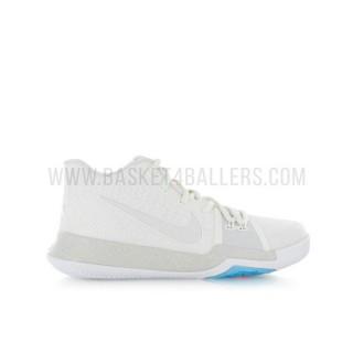 Nike Kyrie 3 Enfant Summer Pack GS Blanc Vendre Cannes