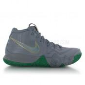 Nike Kyrie 4 City Edition Noir Achat à Prix Bas
