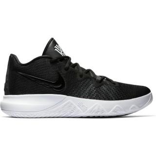 Vente Privée Nike Kyrie Flytrap/black-white-volt Noir