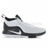 Collection Nike Lebron Witness II Blanc