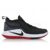 Reduction Nike Lebron Witness II Noir