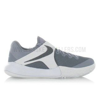 Nike Zoom Live Femme Gris prix usine