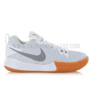 Nike Zoom Live II Femme Blanc Site Officiel