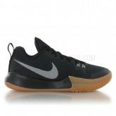 Nike Zoom Live II Femme gum Noir promotion