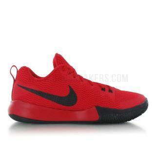 Boutique Nike Zoom Live II/black Rouge Paris