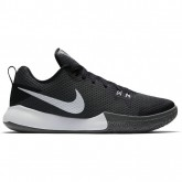 Nike Zoom Live II/pure platinum-dark Noir Paris