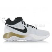 Vente Nike Zoom Rev Femme/gold Blanc