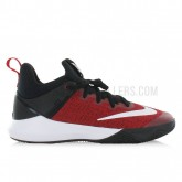 Promos Nike Zoom Shift Rouge