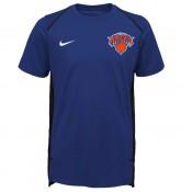 Prix Des Shooter NBA Enfant NY Knicks Hyperelite Bleu