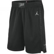 Short All-star Edition Jordan Swingman/white Noir pas chere