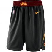 Short Cleveland Cavaliers Statement Edition Swingman Noir nouvelle collection