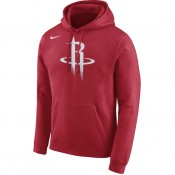 Sweat Houston Rockets Rouge Magasin De Sortie