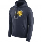 France Sweat Indiana Pacers Bleu