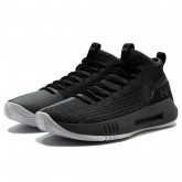Under Armour Heat Seeker Noir Boutique