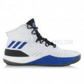 adidas D Rose 8 Boost Blanc original