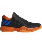adidas Harden B/e Knicks Noir Vendre France
