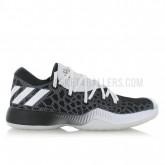 Rabais adidas Harden B/e/white Noir