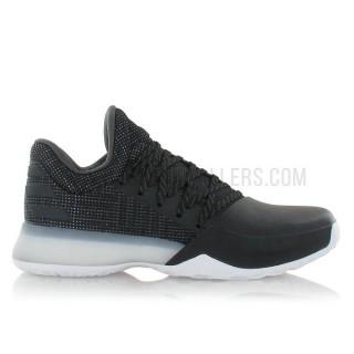 adidas Harden Vol. 1 core Noir pas chere