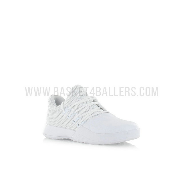 adidas Harden Vol. 1 petit enfant Yacht Party Blanc
